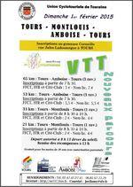 01-02-2015_rando_tours-amboise-tours