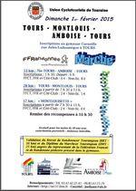 01-02-2015_marche_tours-amboise-tours