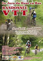 Plaquette_p1jhb2009