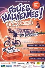 Folies_malviennes-02