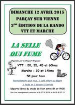 12-04-2015_rando_la_selle_qui_fume_parcay_sur_vienne