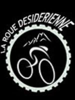 Logobon_blanc_sur_noir_grand