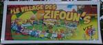 Village_zifoun_s_2015