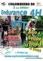 Endurance_4h_vtt_-2015_n1