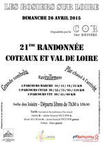 Flyer_rando_coteaux_et_val_de_loire_26_04_2015