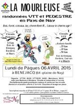Afficheneutre_lamourleuse2015