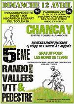 12-04-2015_rando_des_vallées_chancay
