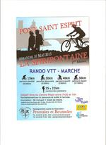 Flyer_spiripontaine_2eme_edition