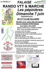 Affiche_rando_les_pepiniere2