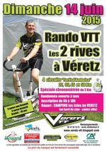 14-06-2015_rando_les_deux_rives_veretz