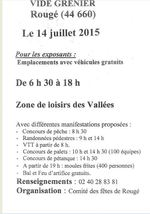 14-07-2015_rando_14_juillet_rougé