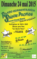 Affiche_st_propice_2015