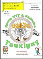 28-06-2015_rando_tauxigny