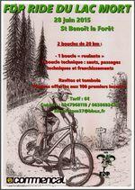 28-06-2015_rando_fdp_ride_st_benoit_la_foret