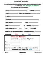 Bulletin_inscription_-_copie