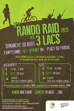 Flyer_a6_raid_trois_lac_2015_web_3_