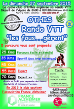 Affiche-pub-rando-vtt-2015-0