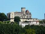 Duras_château_1_