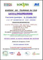 19-07-2015_rando_evasion_en_touraine_sud_loches