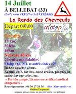 Bellebat2009