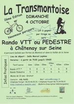 Exemple_affiche_la_transmontoise_2015_v2