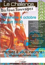 Challenge_des_biclous_affiche