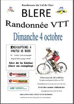 04-10-2015_rando_du_val_de_cher_bléré
