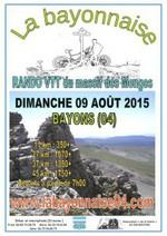 Affiche-vtt-bayons-2015-2-212x300