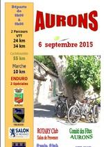 Affiche_aurons