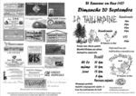 Plaquette2015recto