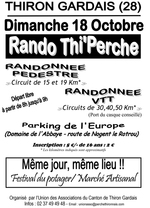 Affichette_rando_18_oct