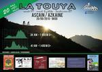 La_touya
