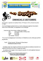 La_baujue_2015_infos