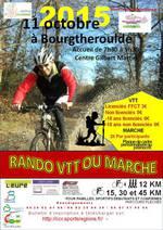Affiche_boue_troude