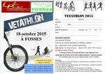 Inscription_vetathlon_2015_ok