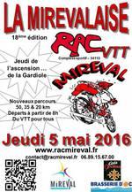2016_mirevalaise-flyer_recto