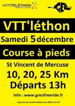 56411ab98592b_vtelethon2015
