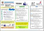 31-01-2016_rando_tours-amboise-tours