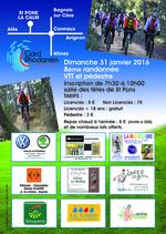 Flyer_que_du_bonheur_31-01-2016_verso