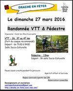 27-03-2016_rando_drache_en_fetes_draché