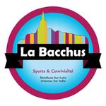 Logo_la_bacchus_original_copie