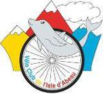 Logo_club_160-160