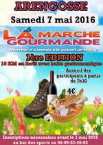 Affiche_marche_gourmande