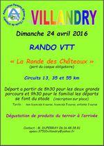 24-04-2016_rando_la_ronde_des_chateaux_villandry