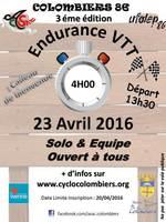 Affiche_endurance_4h_vtt_colombiers_23_-04-2016