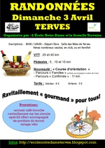 Affiche_vtt_2016_flyers_colores_en_jpeg