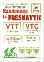 24-04-2016_rando_la_fresnaytic_fresnay_en_retz