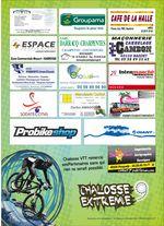 Flyer_chalosse_extrème_9_-v°-1