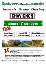 Rando_chavignon_7_mai