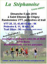 05-06-2016_rando_la_stephanoise_st_etienne_de_chigny